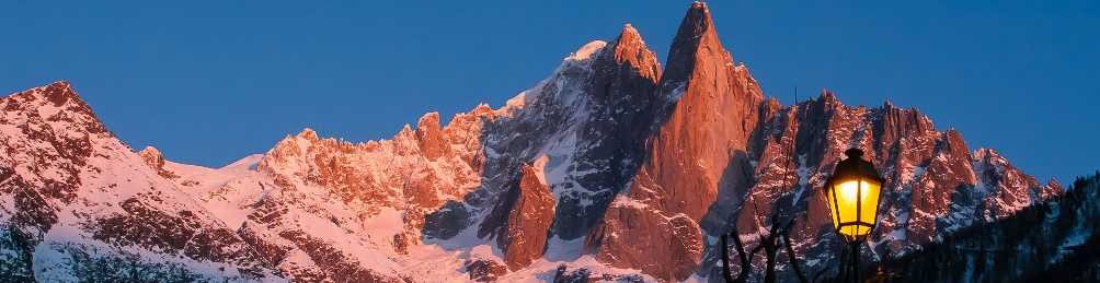 mountain-chamonix